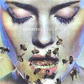 Collective Soul - Dosage
