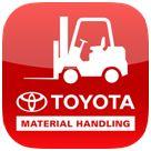tmha-forklift-service-app
